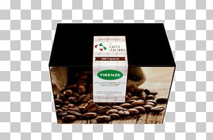Jamaican Blue Mountain Coffee Instant Coffee Superfood Flavor PNG