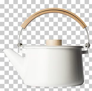 Kettle Teapot Cooking Ranges Small Appliance PNG