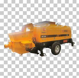 Motor Vehicle Machine PNG