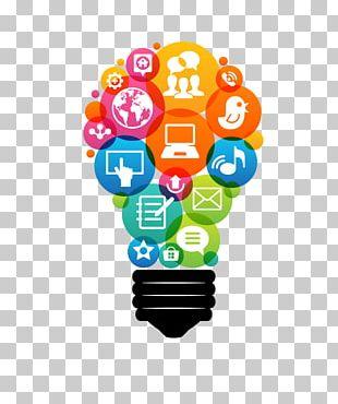 Social Media Marketing Digital Marketing Brand PNG