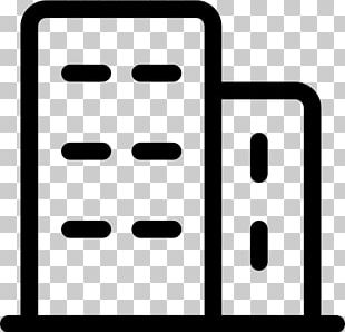 Computer Icons Business Information Technology PNG