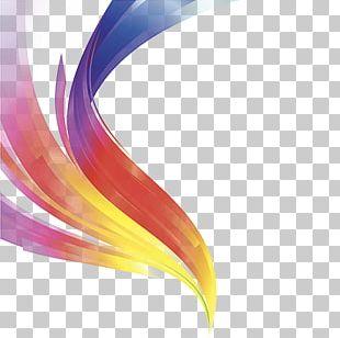 Computer Wallpaper Screw Desktop Wallpaper PNG