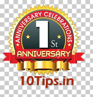 Wedding Anniversary Wedding Invitation Party PNG