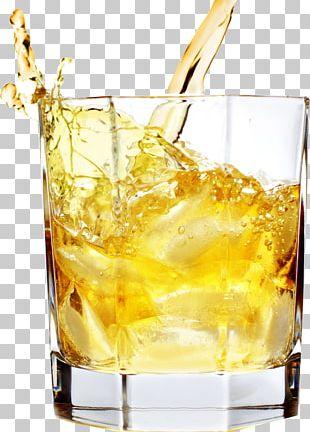Whisky Distilled Beverage Beer Cocktail Gin PNG