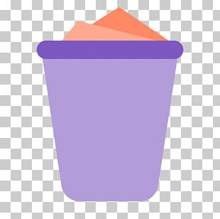 Computer Icons Waste PNG