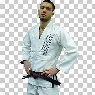 Karate Dobok Brazilian Jiu-jitsu Gi Jujutsu PNG