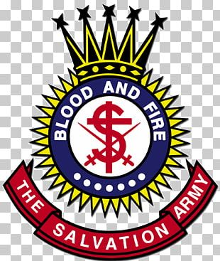 The Salvation Army Blood Of Christ Christian Church Preacher PNG