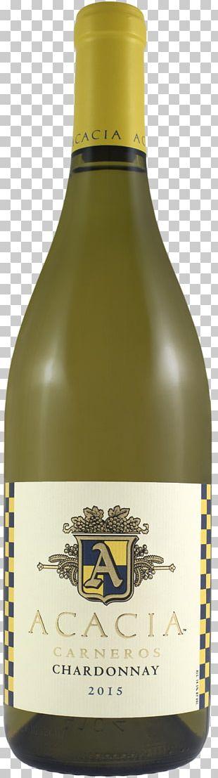 White Wine Chardonnay Italian Wine Pecorino PNG