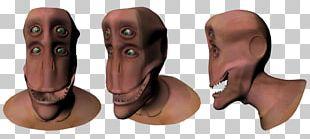 3D Computer Graphics 3D Modeling Autodesk Maya PNG
