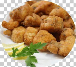 McDonald's Chicken McNuggets Adobo Hamburger Fried Chicken Recipe PNG