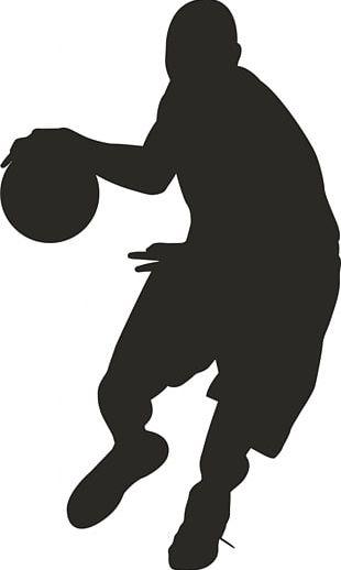 Basketball Backboard Slam Dunk Sport PNG