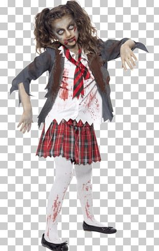 Costume Party Halloween Costume Child Clothing PNG