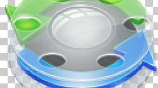 Freemake Video Converter Total Video Converter Computer Software Any Video Converter PNG
