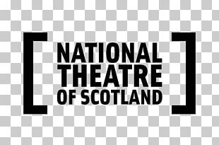Glasgow Royal National Theatre National Theatre Of Scotland Theatre Director PNG