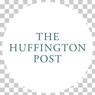 HuffPost Blog News Chief Executive Customer Service PNG