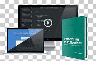 PHP Laravel ASP.NET MVC Code Refactoring PNG