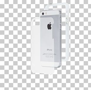 Smartphone IPhone 5 IPhone 7 IPhone SE Case-Mate PNG