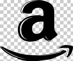 Amazon.com Computer Icons Iron-on Symbol PNG
