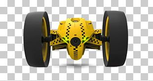 Parrot AR.Drone Parrot Bebop Drone Parrot Jumping Race Drone Minidrone Jett Toys/Spielzeug Unmanned Aerial Vehicle PNG