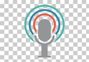 Podcast Adult Education Broadcasting Symbol EPALE PNG