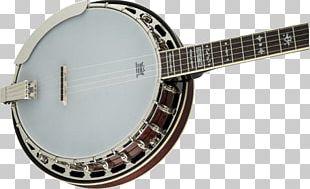 Banjo Guitar Ukulele Banjo Uke Fender Musical Instruments Corporation PNG