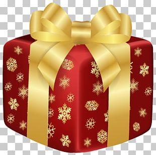 Christmas Gift Christmas Gift 3D Computer Graphics PNG