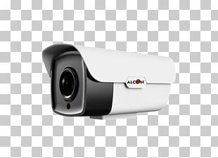 IP Camera High-definition Television 1080p 4K Resolution PNG