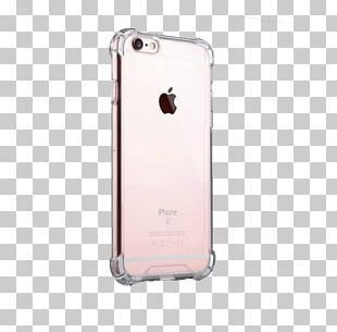 IPhone 6 Plus IPhone 5 IPhone 6s Plus Apple Thermoplastic Polyurethane PNG