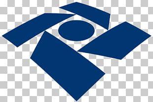 Secretaria Da Receita Federal Do Brasil Brazilian Federal Revenue Service Tax Auditor Fiscalização Ministry Of The Economy Income Tax PNG