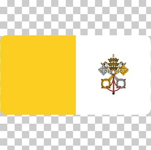 Symbol Brand Yellow Body Jewelry Font PNG