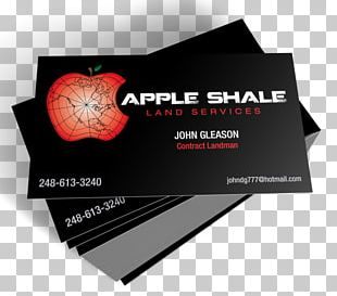 Business Cards Visiting Card Printing Business Plan PNG