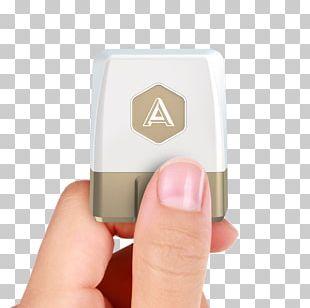 Car Automatic Transmission Check Engine Light On-board Diagnostics PNG