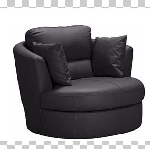 Club Chair Couch Office & Desk Chairs アームチェア PNG