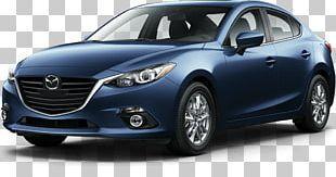 Mazda CX-9 Car Mazda CX-5 BMW M5 PNG