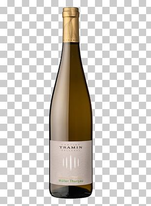 White Wine Chardonnay Riesling Red Wine PNG