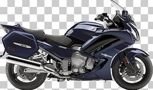 Yamaha Motor Company Yamaha WR450F Yamaha FJR1300 Yamaha XV250 Motorcycle PNG