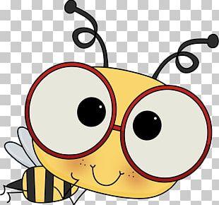 Bumblebee Quiz PNG