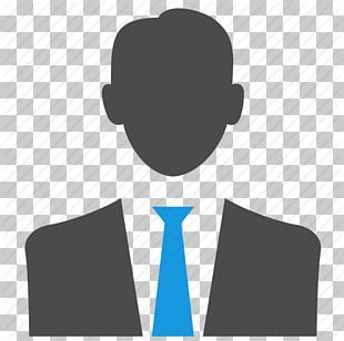 Businessperson Computer Icons Management PNG