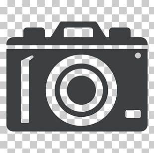 Camera Lens Photography Digital Cameras PNG