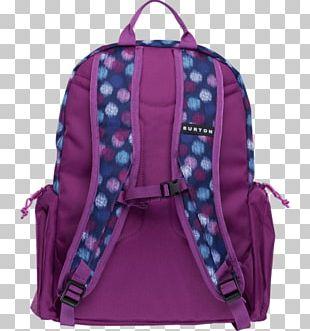 Handbag Hand Luggage Backpack Baggage PNG