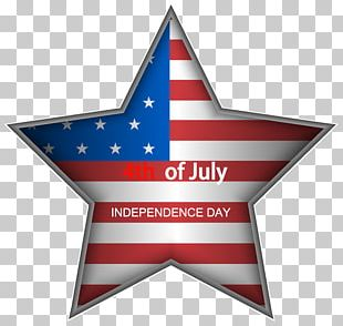 Lae Port Moresby United States Independence Day American Revolution PNG