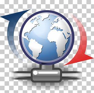 File Transfer Protocol FTPS FileZilla Client Computer Icons PNG