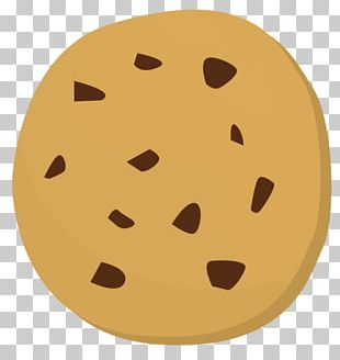 If You Give A Mouse A Cookie Chocolate Chip Cookie Biscuits PNG