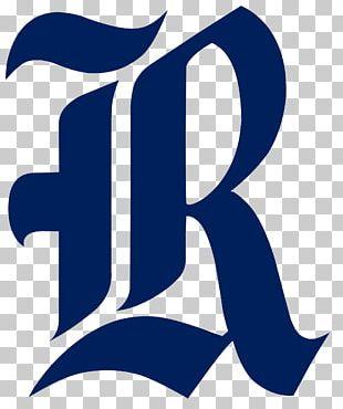 Rice Owls Football Rice Owls Men's Basketball Rice University Rice Owls Women's Basketball Division I (NCAA) PNG