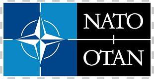 The North Atlantic Treaty Organization NATO Summit NATO Defense College PNG