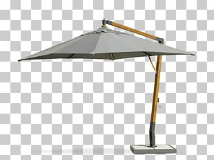 Umbrella Garden Furniture Folding Chair Patio PNG