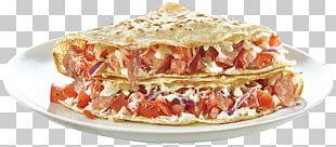 American Cuisine Junk Food Fast Food Recipe PNG