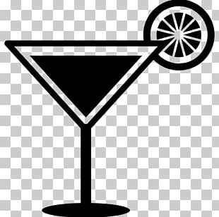 Cocktail Glass Martini Smoothie Beer PNG