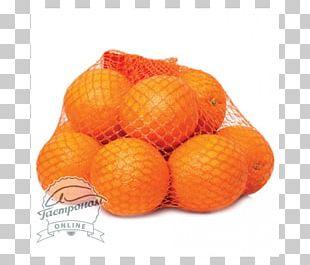 Juice Valencia Orange Fruit Mandarin Orange PNG