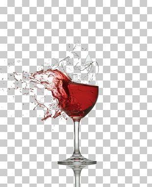 Red Wine Distilled Beverage Shiraz Wine Glass PNG